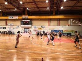 https://www.basketmarche.it/resizer/resize.php?url=https://www.basketmarche.it/immagini_campionati/24-10-2019/1571951780-131-.jpeg&size=267x200c0