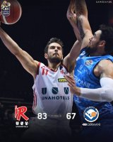https://www.basketmarche.it/resizer/resize.php?url=https://www.basketmarche.it/immagini_campionati/24-10-2020/1603570988-258-.jpg&size=160x200c0
