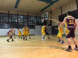 https://www.basketmarche.it/resizer/resize.php?url=https://www.basketmarche.it/immagini_campionati/24-11-2018/1543043450-418-.jpeg&size=267x200c0