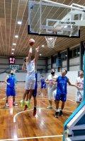 https://www.basketmarche.it/resizer/resize.php?url=https://www.basketmarche.it/immagini_campionati/24-11-2019/1574588603-314-.jpeg&size=120x200c0