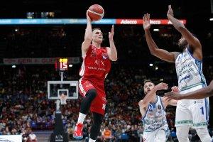 https://www.basketmarche.it/resizer/resize.php?url=https://www.basketmarche.it/immagini_campionati/24-11-2019/1574618014-260-.jpg&size=300x200c0