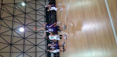 https://www.basketmarche.it/resizer/resize.php?url=https://www.basketmarche.it/immagini_campionati/24-12-2018/1545673857-135-.jpg&size=411x200c0
