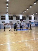 https://www.basketmarche.it/resizer/resize.php?url=https://www.basketmarche.it/immagini_campionati/25-01-2019/1548456676-353-.jpg&size=150x200c0