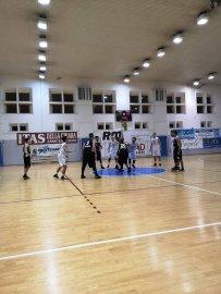 https://www.basketmarche.it/resizer/resize.php?url=https://www.basketmarche.it/immagini_campionati/25-01-2019/1548456676-353-.jpg&size=203x270c0