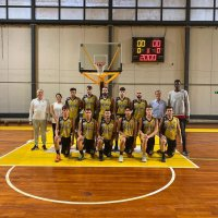 https://www.basketmarche.it/resizer/resize.php?url=https://www.basketmarche.it/immagini_campionati/25-01-2020/1579948734-30-.jpg&size=200x200c0