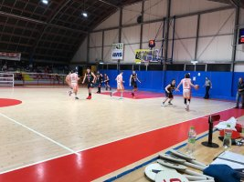 https://www.basketmarche.it/resizer/resize.php?url=https://www.basketmarche.it/immagini_campionati/25-01-2020/1579974227-420-.jpg&size=267x200c0