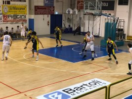 https://www.basketmarche.it/resizer/resize.php?url=https://www.basketmarche.it/immagini_campionati/25-01-2020/1579989170-118-.jpg&size=267x200c0