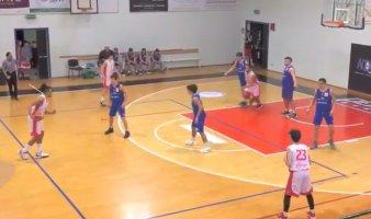 https://www.basketmarche.it/resizer/resize.php?url=https://www.basketmarche.it/immagini_campionati/25-02-2019/1551126673-55-.png&size=338x200c0