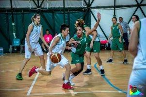 https://www.basketmarche.it/resizer/resize.php?url=https://www.basketmarche.it/immagini_campionati/25-02-2020/1582610694-6-.jpg&size=301x200c0