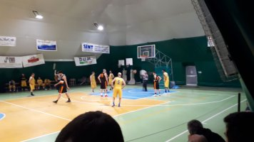 https://www.basketmarche.it/resizer/resize.php?url=https://www.basketmarche.it/immagini_campionati/25-03-2019/1553493706-339-.jpeg&size=356x200c0