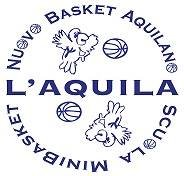 https://www.basketmarche.it/resizer/resize.php?url=https://www.basketmarche.it/immagini_campionati/25-03-2019/1553549520-381-.jpg&size=209x200c0