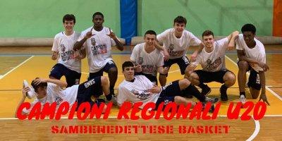 https://www.basketmarche.it/resizer/resize.php?url=https://www.basketmarche.it/immagini_campionati/25-03-2019/1553550906-307-.jpg&size=400x200c0