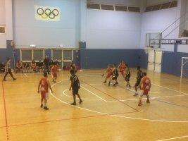 https://www.basketmarche.it/resizer/resize.php?url=https://www.basketmarche.it/immagini_campionati/25-03-2019/1553552151-454-.jpeg&size=267x200c0