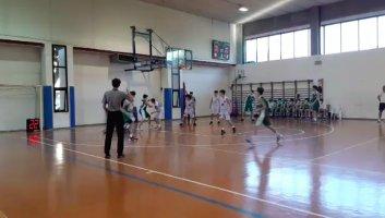 https://www.basketmarche.it/resizer/resize.php?url=https://www.basketmarche.it/immagini_campionati/25-04-2021/1619339706-164-.png&size=353x200c0