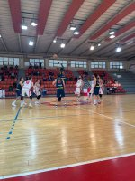 https://www.basketmarche.it/resizer/resize.php?url=https://www.basketmarche.it/immagini_campionati/25-04-2021/1619373315-72-.jpg&size=150x200c0