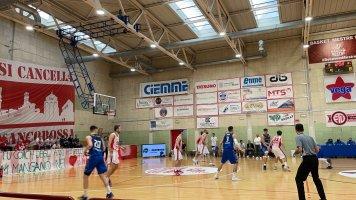 https://www.basketmarche.it/resizer/resize.php?url=https://www.basketmarche.it/immagini_campionati/25-04-2021/1619373477-367-.jpg&size=356x200c0