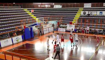 https://www.basketmarche.it/resizer/resize.php?url=https://www.basketmarche.it/immagini_campionati/25-04-2021/1619374380-117-.png&size=352x200c0
