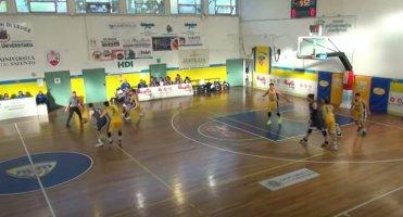 https://www.basketmarche.it/resizer/resize.php?url=https://www.basketmarche.it/immagini_campionati/25-04-2021/1619374413-202-.png&size=371x200c0