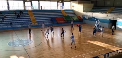 https://www.basketmarche.it/resizer/resize.php?url=https://www.basketmarche.it/immagini_campionati/25-04-2021/1619379882-236-.png&size=415x200c0
