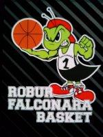 https://www.basketmarche.it/resizer/resize.php?url=https://www.basketmarche.it/immagini_campionati/25-06-2021/1624598875-401-.jpg&size=150x200c0