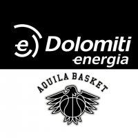 https://www.basketmarche.it/resizer/resize.php?url=https://www.basketmarche.it/immagini_campionati/25-10-2020/1603662652-106-.png&size=200x200c0