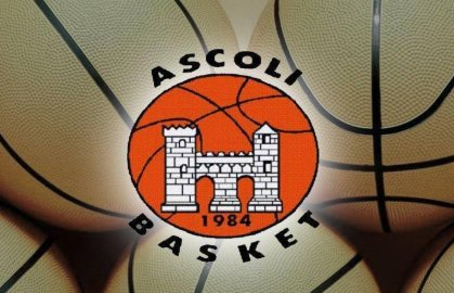 https://www.basketmarche.it/resizer/resize.php?url=https://www.basketmarche.it/immagini_campionati/25-11-2018/1543101265-191-.jpg&size=419x270c0