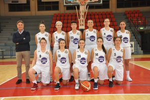 https://www.basketmarche.it/resizer/resize.php?url=https://www.basketmarche.it/immagini_campionati/25-11-2018/1543137010-326-.jpg&size=301x200c0
