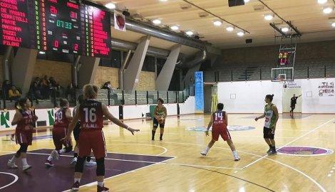 https://www.basketmarche.it/resizer/resize.php?url=https://www.basketmarche.it/immagini_campionati/25-11-2018/1543151611-106-.jpeg&size=470x270c0