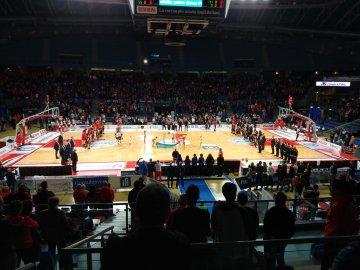 https://www.basketmarche.it/resizer/resize.php?url=https://www.basketmarche.it/immagini_campionati/25-11-2018/1543176793-114-.jpeg&size=360x270c0