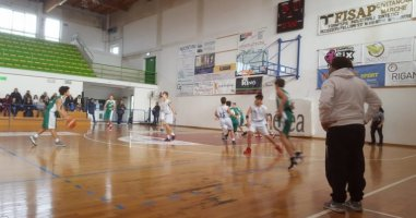 https://www.basketmarche.it/resizer/resize.php?url=https://www.basketmarche.it/immagini_campionati/25-12-2018/1545728883-469-.jpg&size=381x200c0
