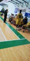 https://www.basketmarche.it/resizer/resize.php?url=https://www.basketmarche.it/immagini_campionati/26-01-2019/1548508431-63-.jpg&size=99x200c0
