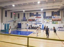 https://www.basketmarche.it/resizer/resize.php?url=https://www.basketmarche.it/immagini_campionati/26-01-2019/1548531852-56-.jpg&size=267x200c0