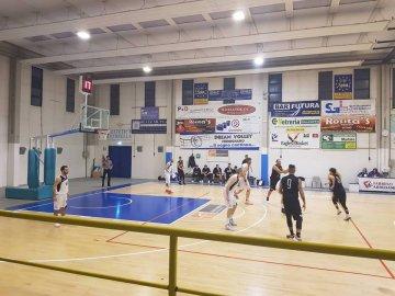 https://www.basketmarche.it/resizer/resize.php?url=https://www.basketmarche.it/immagini_campionati/26-01-2019/1548531852-56-.jpg&size=360x270c0