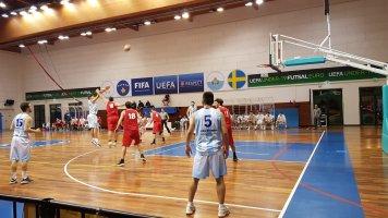 https://www.basketmarche.it/resizer/resize.php?url=https://www.basketmarche.it/immagini_campionati/26-01-2019/1548537432-420-.jpeg&size=356x200c0
