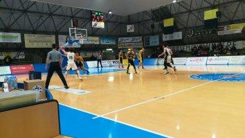 https://www.basketmarche.it/resizer/resize.php?url=https://www.basketmarche.it/immagini_campionati/26-01-2020/1580027728-258-.jpg&size=354x200c0