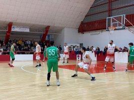 https://www.basketmarche.it/resizer/resize.php?url=https://www.basketmarche.it/immagini_campionati/26-01-2020/1580027839-185-.jpg&size=267x200c0