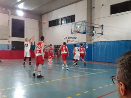 https://www.basketmarche.it/resizer/resize.php?url=https://www.basketmarche.it/immagini_campionati/26-01-2020/1580036224-134-.jpg&size=267x200c0