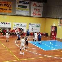 https://www.basketmarche.it/resizer/resize.php?url=https://www.basketmarche.it/immagini_campionati/26-01-2020/1580036307-254-.jpg&size=200x200c0