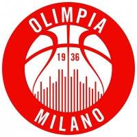 https://www.basketmarche.it/resizer/resize.php?url=https://www.basketmarche.it/immagini_campionati/26-01-2020/1580063214-182-.jpeg&size=200x200c0