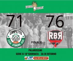 https://www.basketmarche.it/resizer/resize.php?url=https://www.basketmarche.it/immagini_campionati/26-01-2020/1580064712-306-.jpg&size=239x200c0