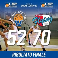 https://www.basketmarche.it/resizer/resize.php?url=https://www.basketmarche.it/immagini_campionati/26-01-2020/1580065575-191-.jpg&size=200x200c0