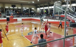 https://www.basketmarche.it/resizer/resize.php?url=https://www.basketmarche.it/immagini_campionati/26-01-2020/1580067259-334-.jpeg&size=321x200c0