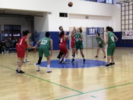 https://www.basketmarche.it/resizer/resize.php?url=https://www.basketmarche.it/immagini_campionati/26-02-2019/1551167299-198-.jpg&size=267x200c0