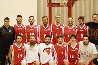 https://www.basketmarche.it/resizer/resize.php?url=https://www.basketmarche.it/immagini_campionati/26-02-2019/1551196017-217-.jpeg&size=405x270c0
