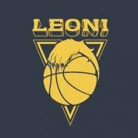 https://www.basketmarche.it/resizer/resize.php?url=https://www.basketmarche.it/immagini_campionati/26-03-2019/1553637013-136-.jpg&size=200x200c0