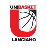 https://www.basketmarche.it/resizer/resize.php?url=https://www.basketmarche.it/immagini_campionati/26-04-2021/1619418985-252-.jpg&size=200x200c0