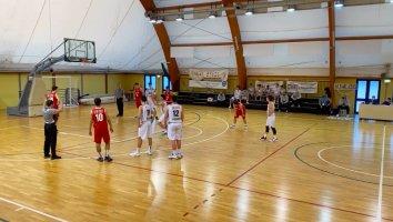 https://www.basketmarche.it/resizer/resize.php?url=https://www.basketmarche.it/immagini_campionati/26-04-2021/1619464303-493-.png&size=354x200c0