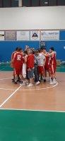 https://www.basketmarche.it/resizer/resize.php?url=https://www.basketmarche.it/immagini_campionati/26-05-2021/1622005739-331-.jpg&size=92x200c0