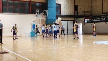https://www.basketmarche.it/resizer/resize.php?url=https://www.basketmarche.it/immagini_campionati/26-06-2021/1624689957-476-.jpg&size=356x200c0