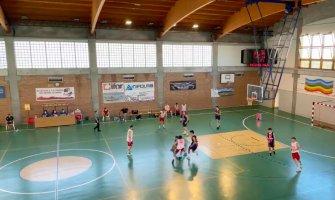 https://www.basketmarche.it/resizer/resize.php?url=https://www.basketmarche.it/immagini_campionati/26-06-2021/1624726098-460-.png&size=335x200c0